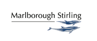 Marlborough Stirling Group/
